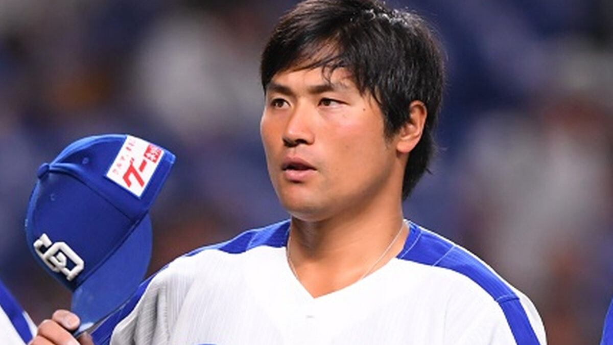 【中日】平田良介、18打数1安打、打率.056←こいつを復活させる方法