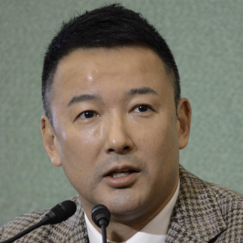 山本太郎が東京都知事になったらどうなる?