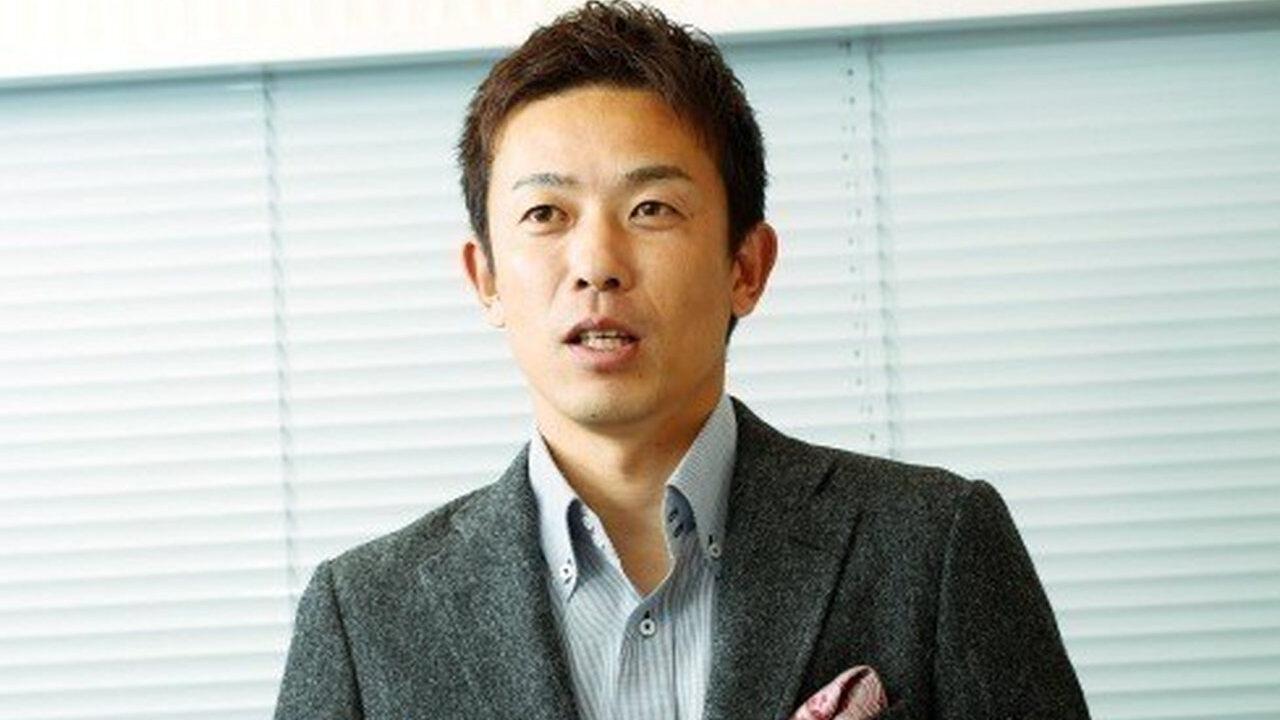 阪神、来季の監督候補に福留と赤星