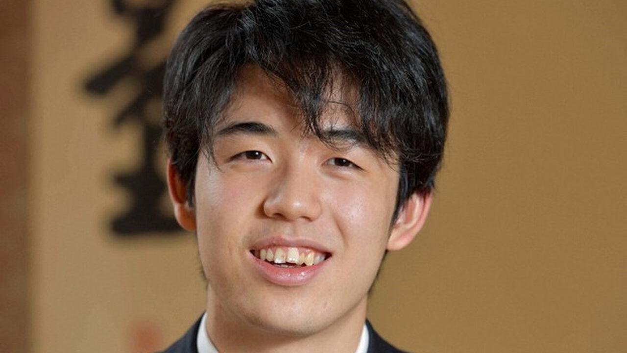 【悲報】中日、藤井新棋聖に擦り寄る。与田「愛知出身?じゃあドラゴンズを応援して」