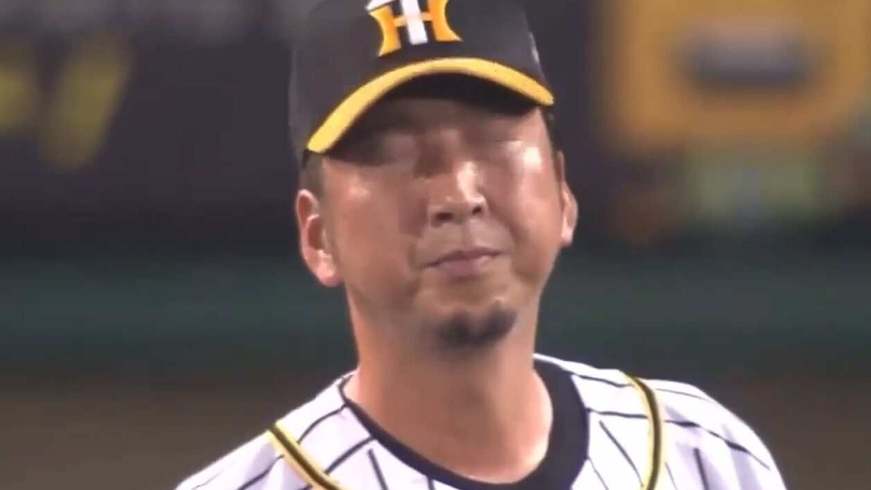 阪神・矢野監督「藤川球児の起用について言えることは何もない」