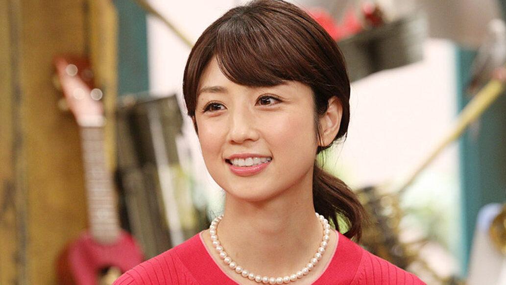 【悲報】離婚調停中の小倉優子さん(36)、3人目を出産