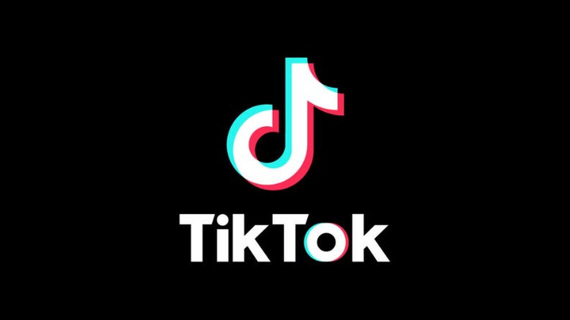 TikTok、国が規制へ