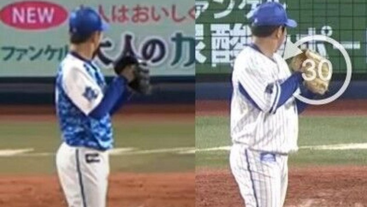 山崎ヤスアキ、完全に豚になる