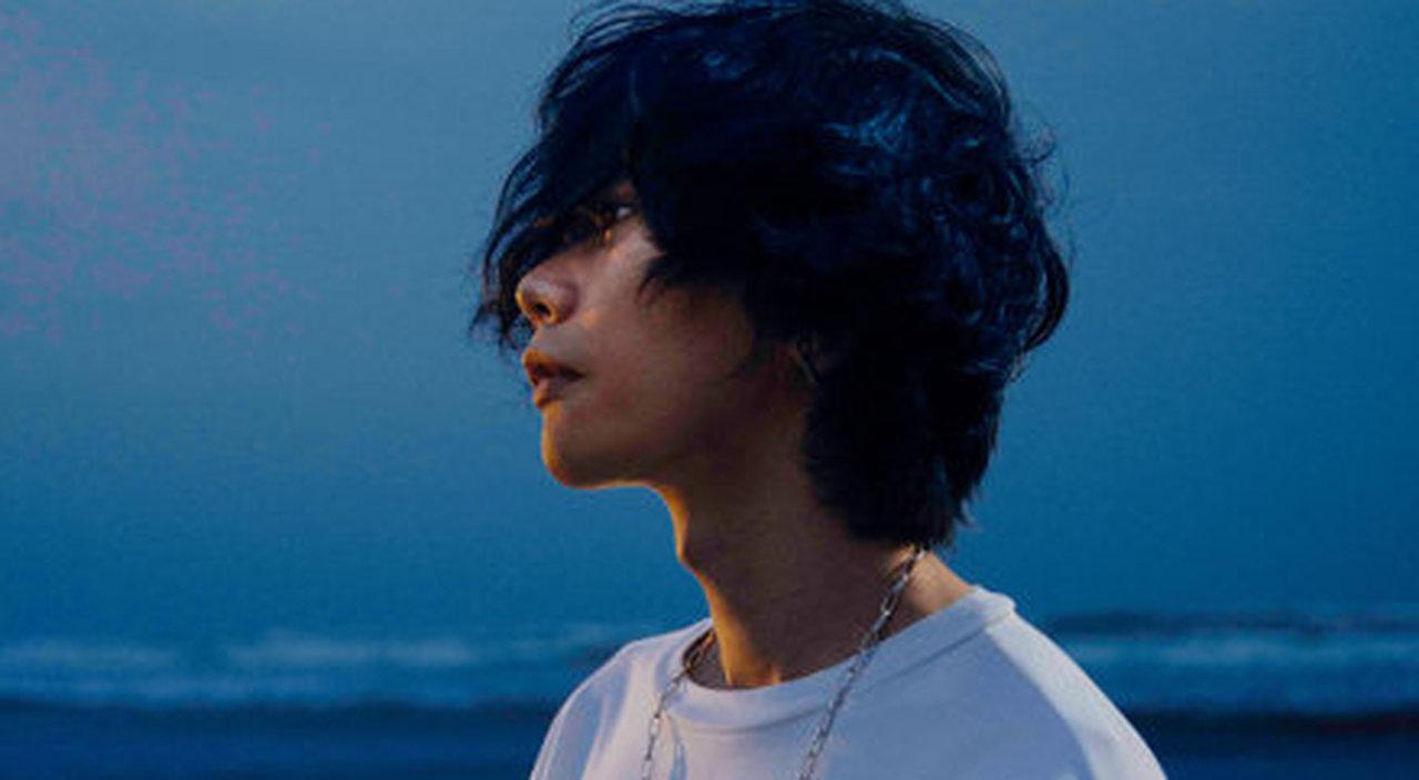 米津玄師さん、新曲を発表