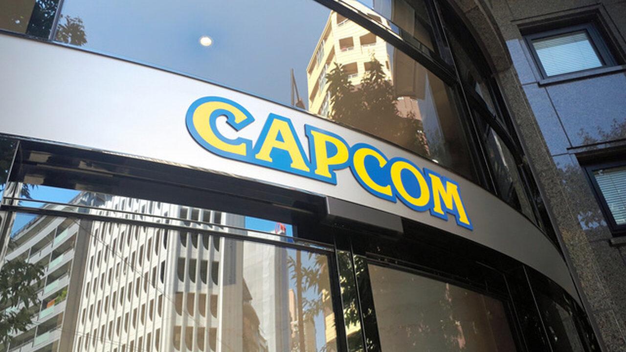 カプコン、ゲーム配信、Vtuberを破壊し始める「利益上げるなら許諾取れ」と声明