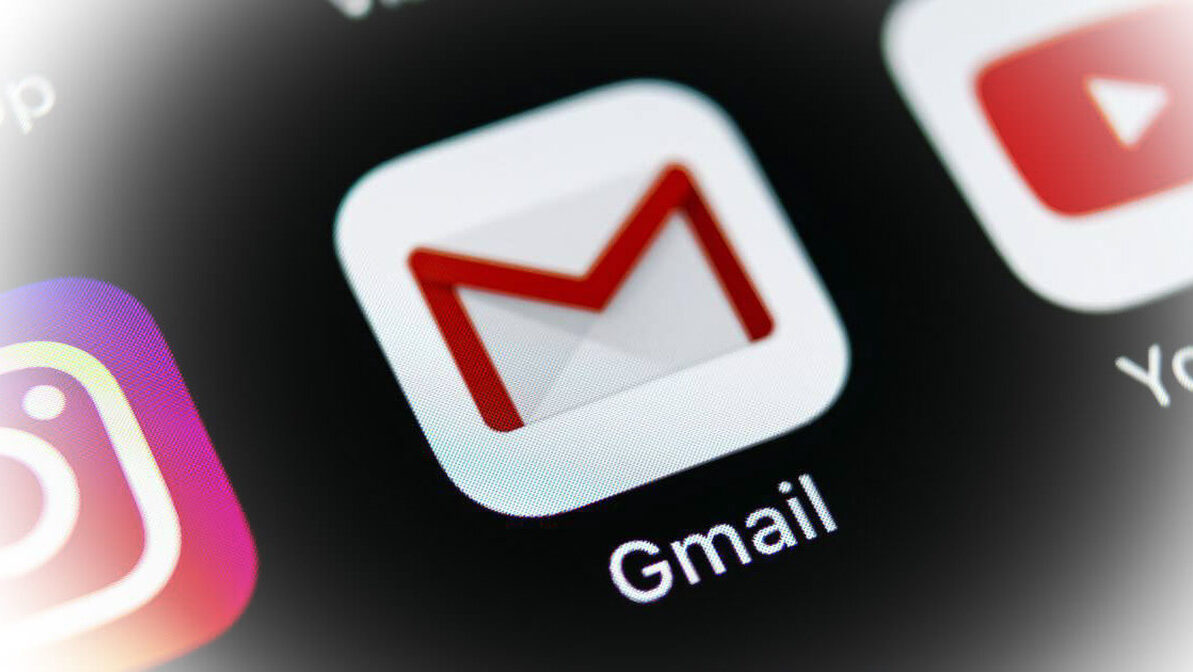 Gmail、未だバグり続ける