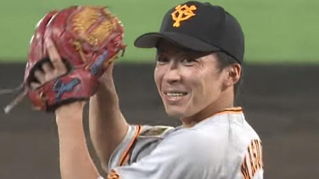 増田大輝さん、プロになった後に夢を叶える