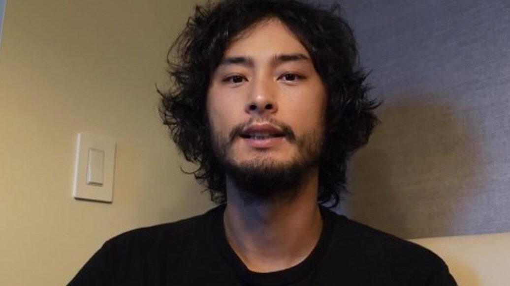 【悲報】ダル「元プロに解説やらせるな!」