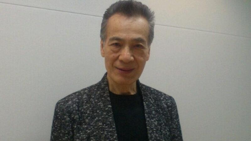 俳優・藤木孝さん死亡、自殺か