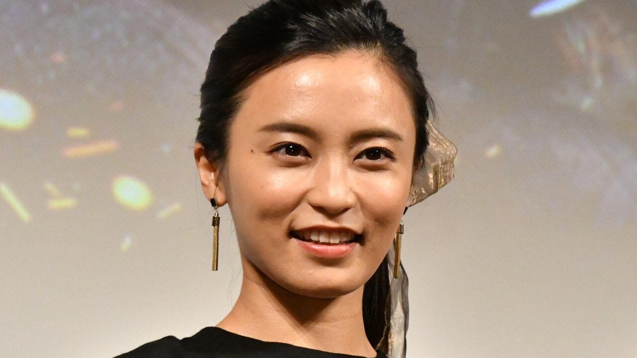 小島瑠璃子さん、キングダム作者と結婚できなければガチで終わる模様