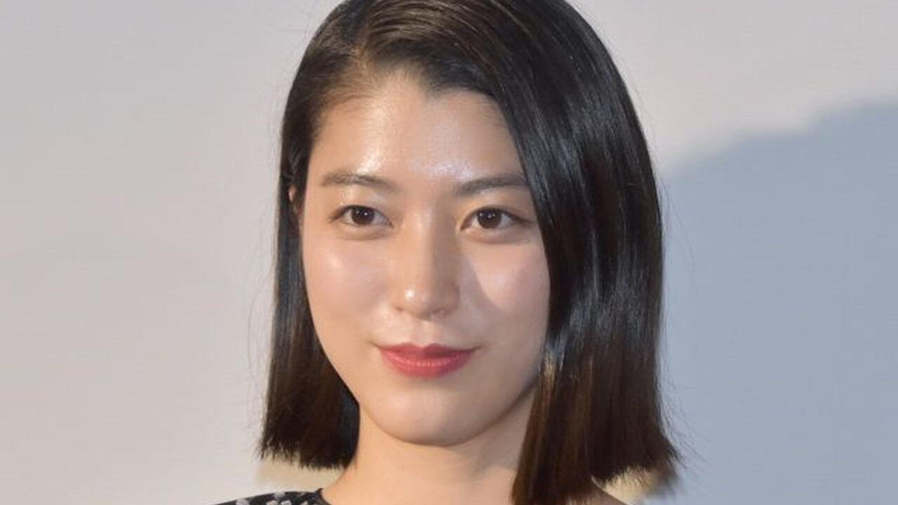 女優の成海璃子さん、一般男性(43)と結婚