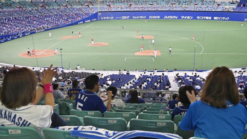 今季終了後もプロ野球12球団は維持できるのか?