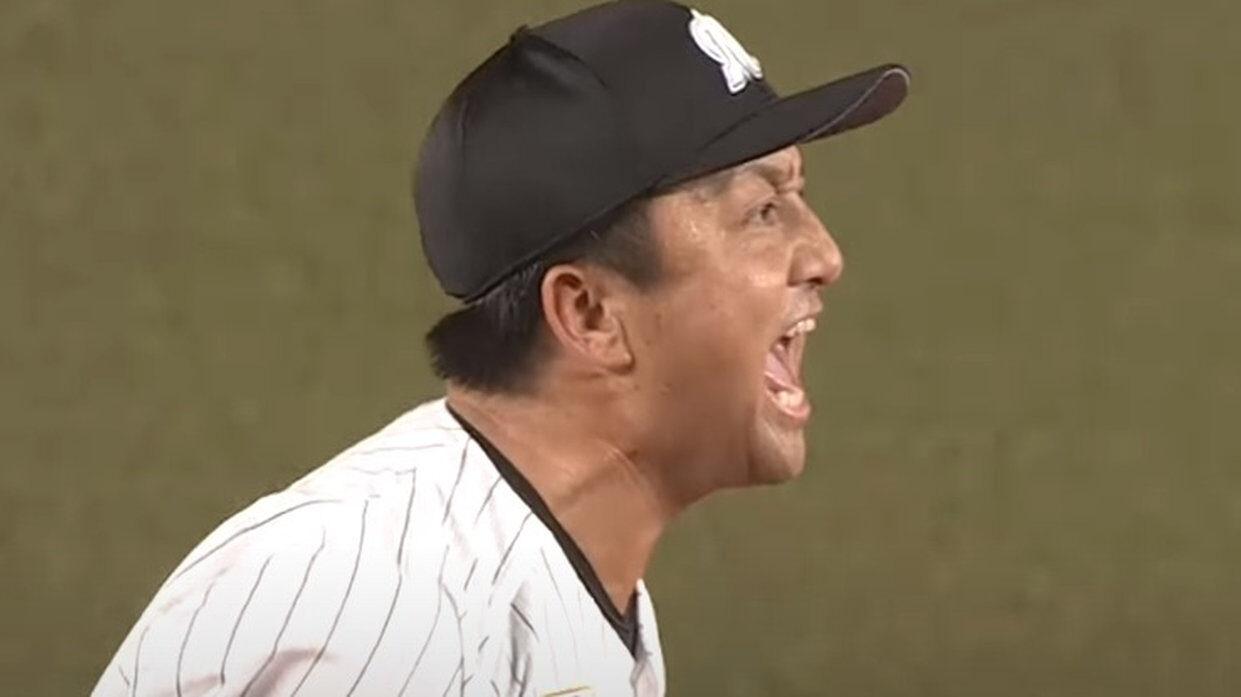 巨人ファン「澤村は巨人にいても活躍しなかった」 他球団ファン「澤村はロッテで復活した」←これ