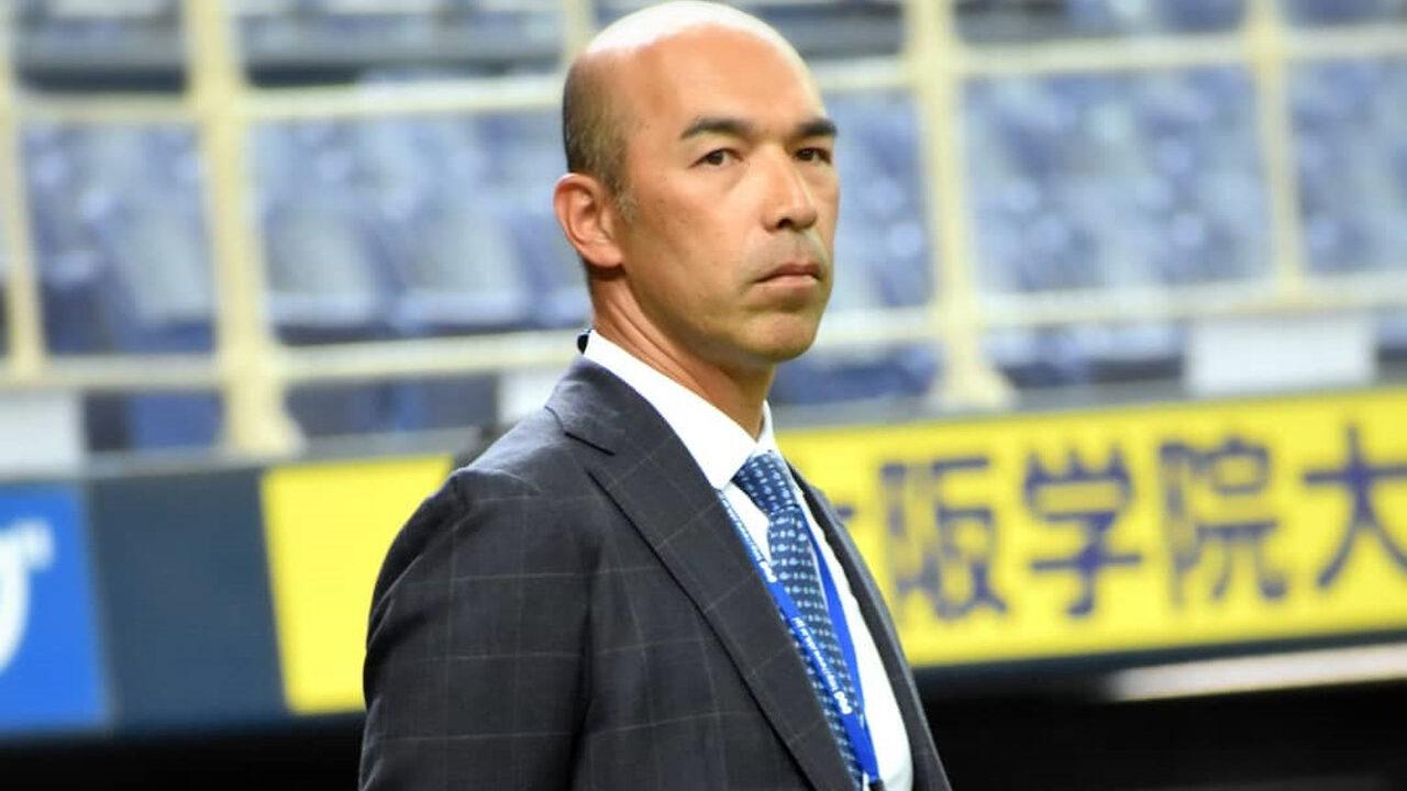 【悲報】和田一浩氏「DeNAはつじつまの合わない野球をしている。」