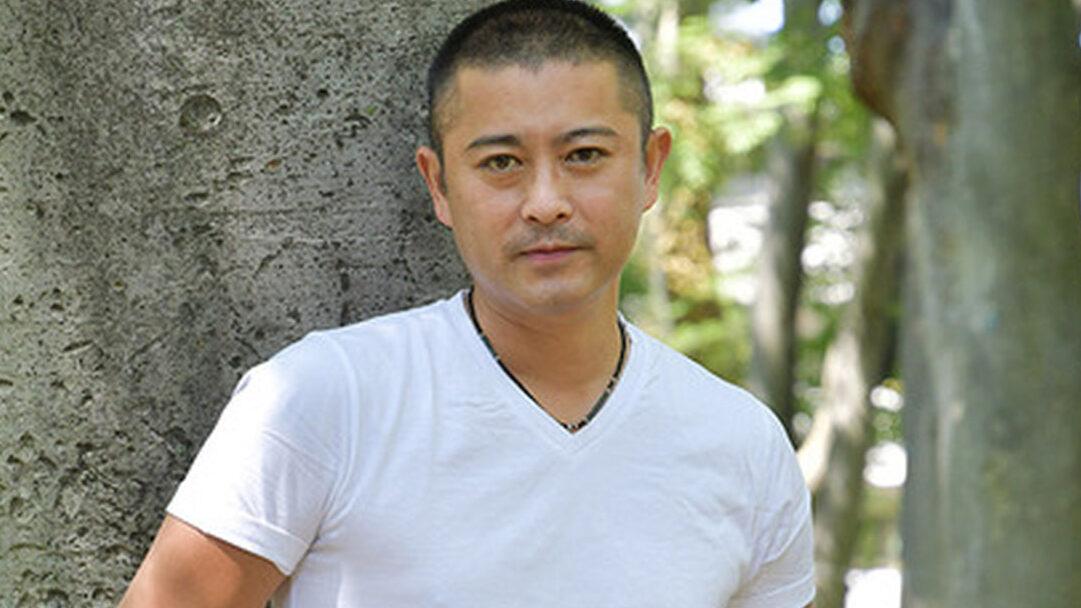 【悲報】元TOKIO 山口達也さん、酒気帯び運転で逮捕