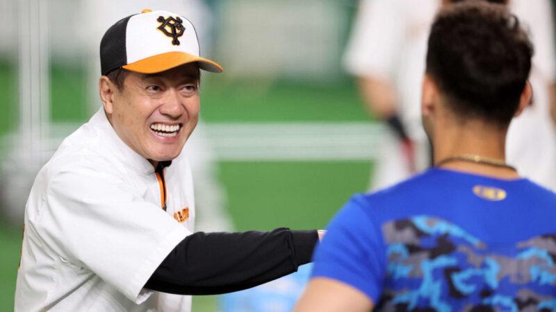 【悲報】巨人さん、DeNAソト・梶谷・井納、西武増田、日ハム西川取りへwwwwwwww