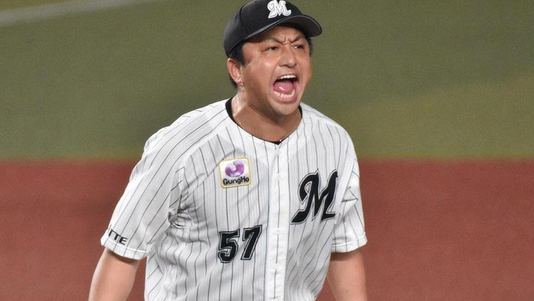 【画像】最新の澤村拓一さん、若返る