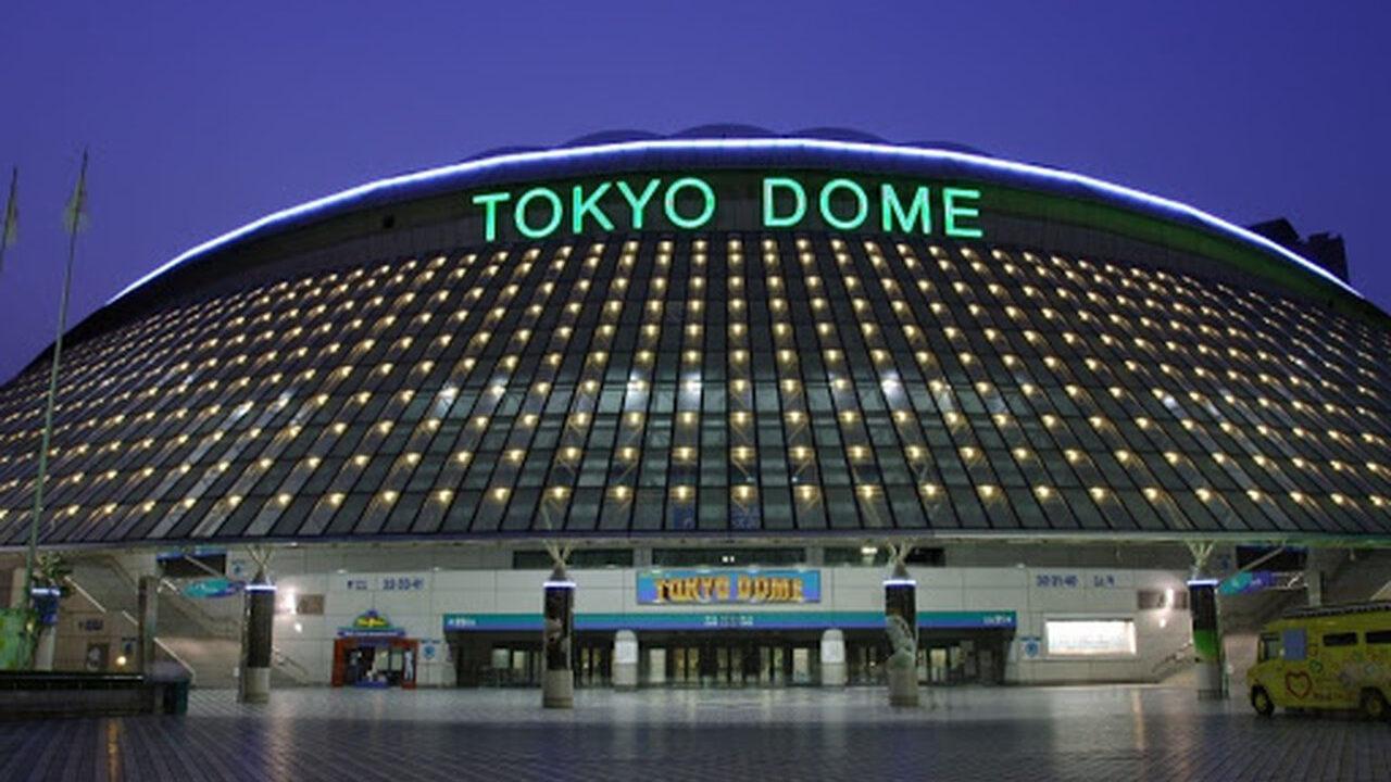 【緊急】読売巨人軍、三井不動産が東京ドーム買収で自前球場完成へ