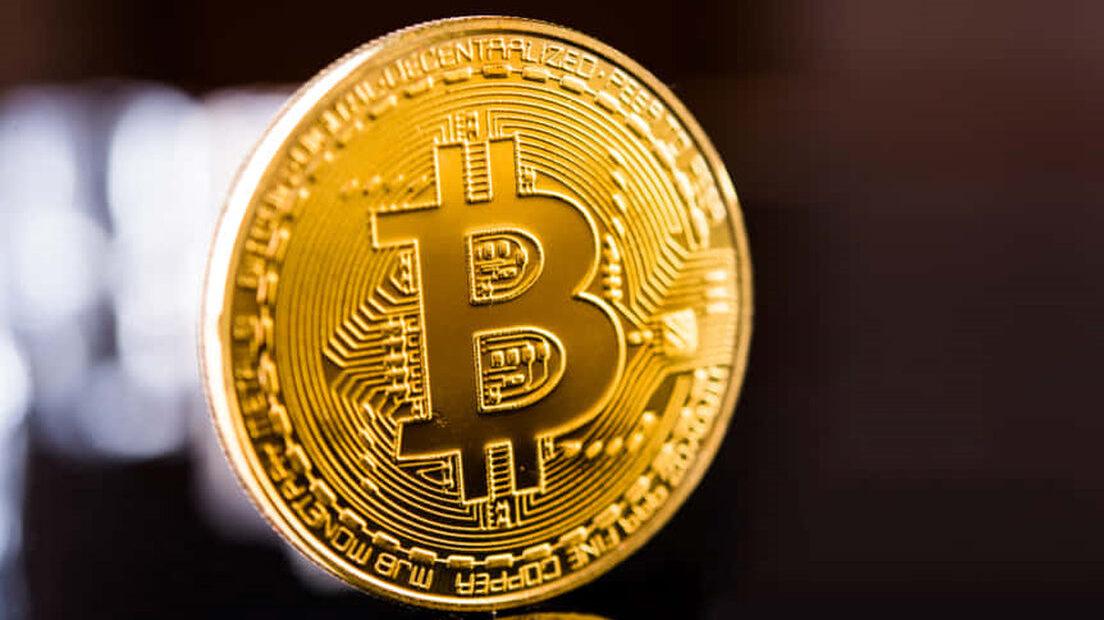 仮想通貨はなぜビットコイン一強なのか
