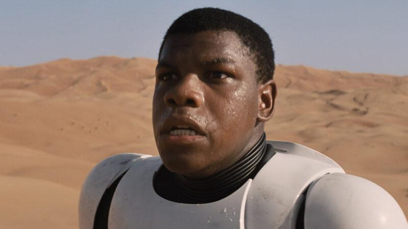 【悲報】黒人俳優、ディズニーにキレる「美味しい役は全て白人。黒人はゴミのような役だけ。」