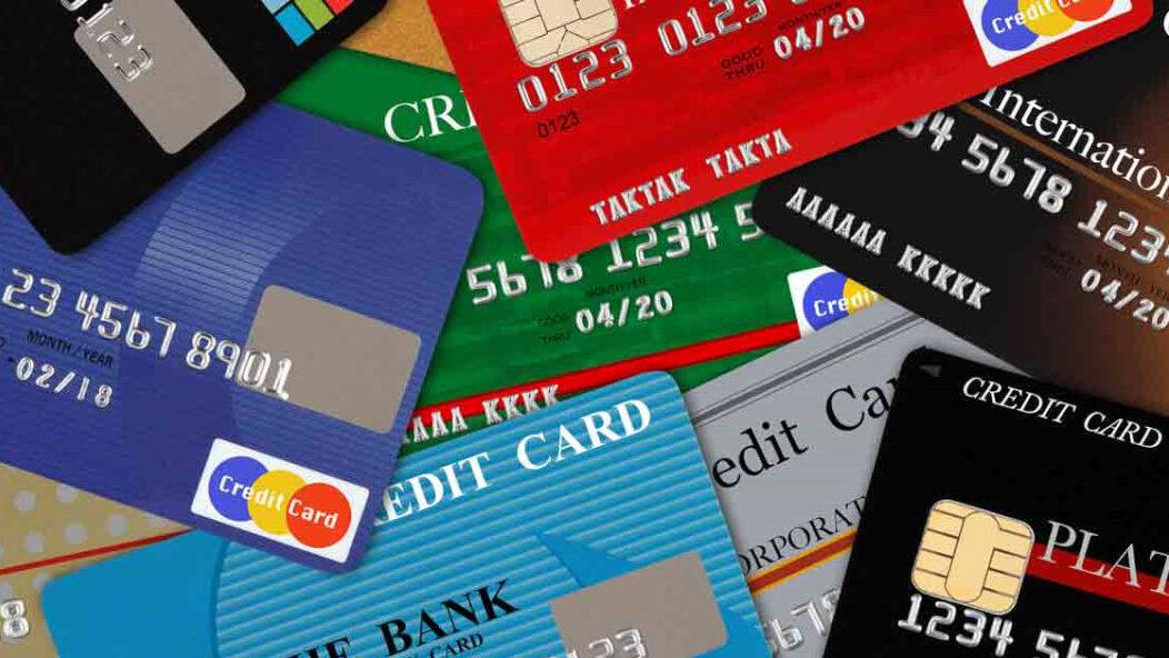 【急募】クレジットカードに強いやつ2