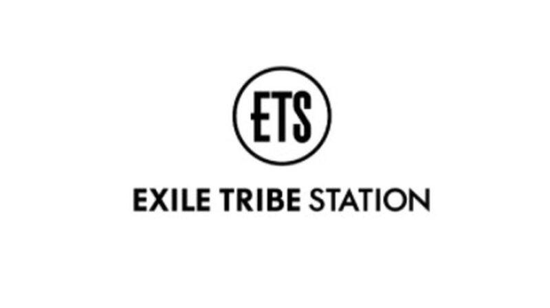 【悲報】EXILE