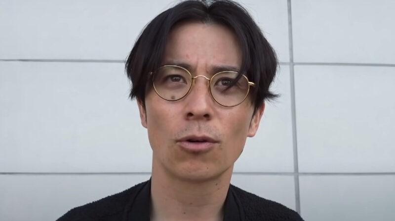 【悲報】オリラジ藤森さん、あっちゃんの退社を知らされてなかった
