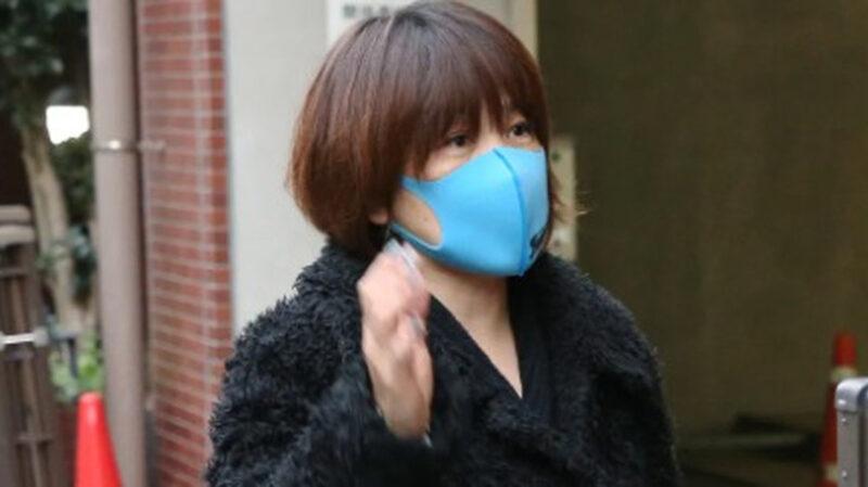 【悲報】松本梨香、コロナ助成金不正受給疑惑