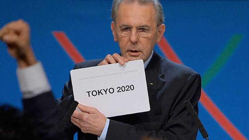 東京五輪、やっぱりダメそう