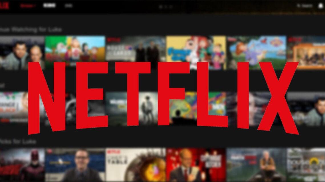 【朗報】Netflix「2022年はオリジナル新作映画を毎週配信するわ」