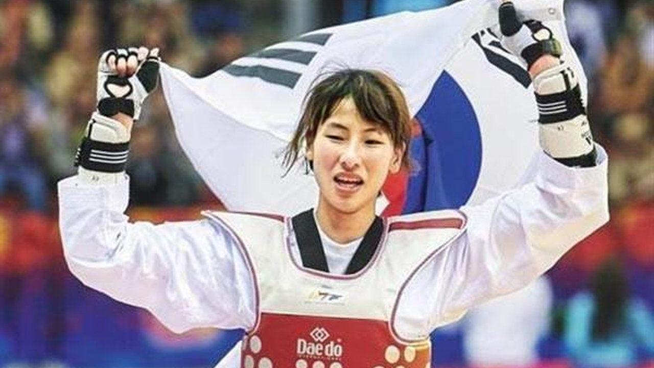 【悲報】韓国、今度はテコンドーを中国に取られる
