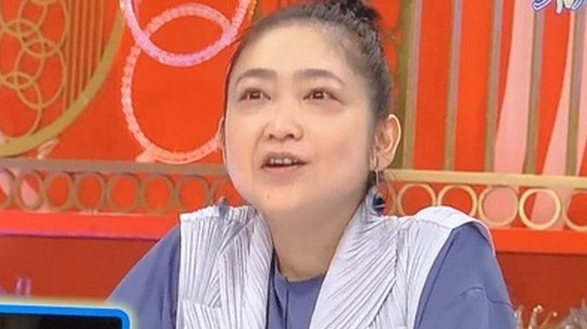 【悲報】池脇千鶴さん