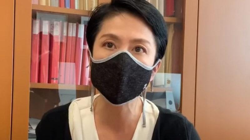 【悲報】蓮舫、立憲民主党で干されてた