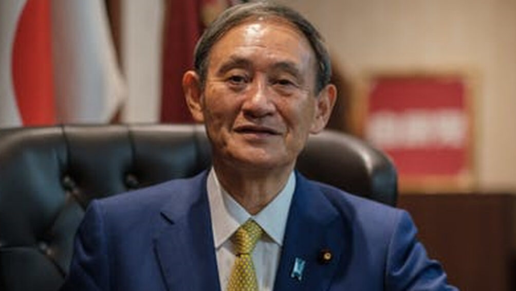 【悲報】菅総理「外国人の新規入国は止めません」