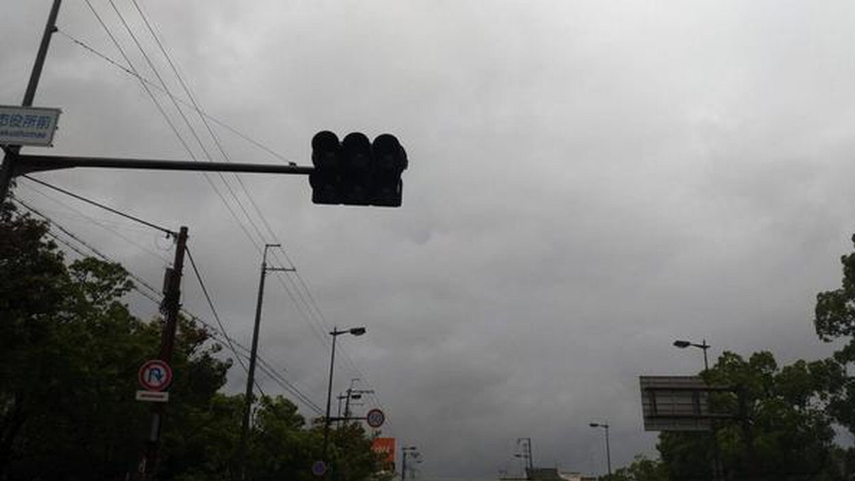 【訃報】日本、ガチで停電しそう