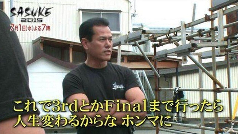 山田勝己「3rdステージ行ったら人生変わるからな」 弟子(人生観が変わるんかな?)