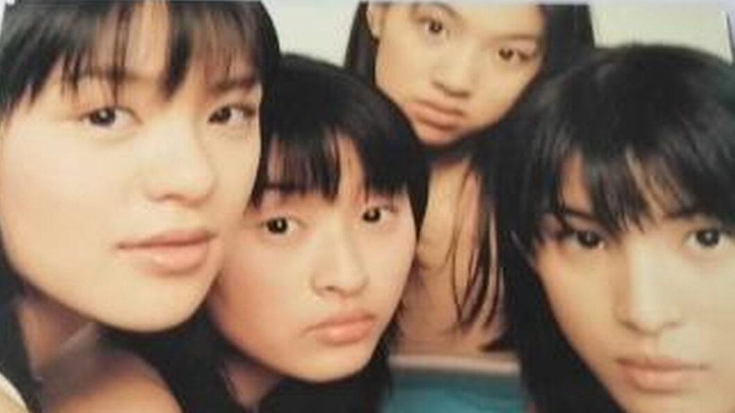 SPEED(当時12歳~15歳女子グループ)のデビュー曲の歌詞