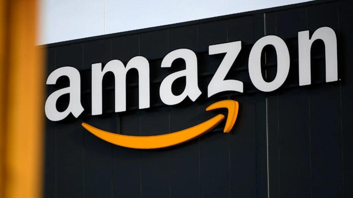 【悲報】Amazon、日本での売上2兆円突破