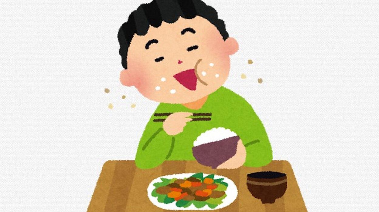 【悲報】日本、WHO推奨の倍の塩分摂取していた