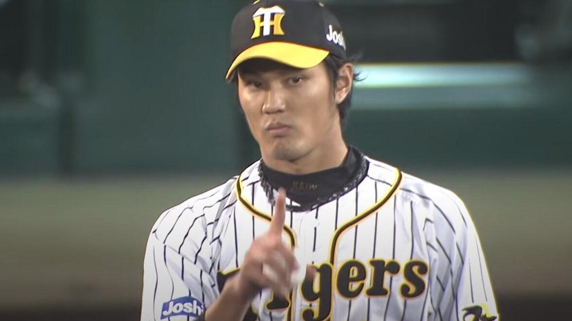 藤浪晋太郎さん、H2のヒロインは雨宮ひかりじゃなくて古賀春華ちゃんだとお気持ちを表明する