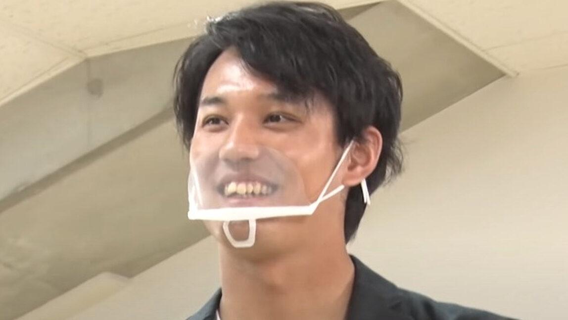 【朗報】阪神 藤浪、なんJ民じゃなかった