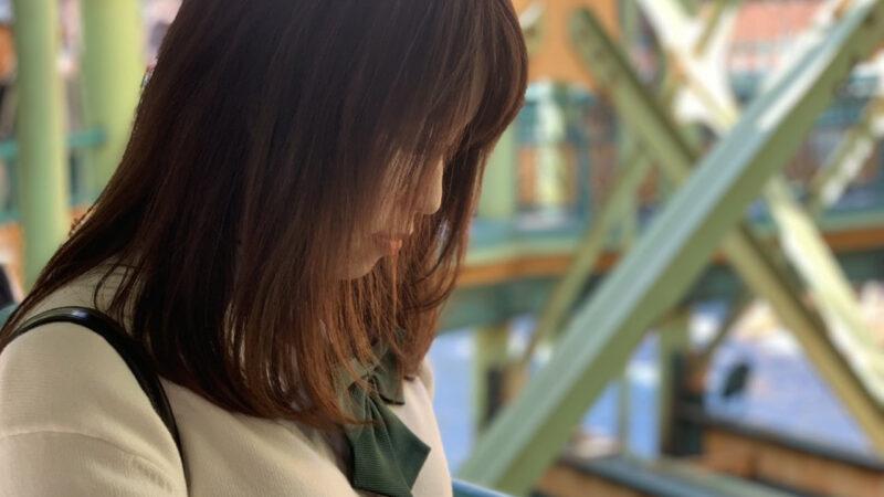 【悲報】去年自殺した小中高生、479人で観測史上最多 特に女子高生の自殺が爆増