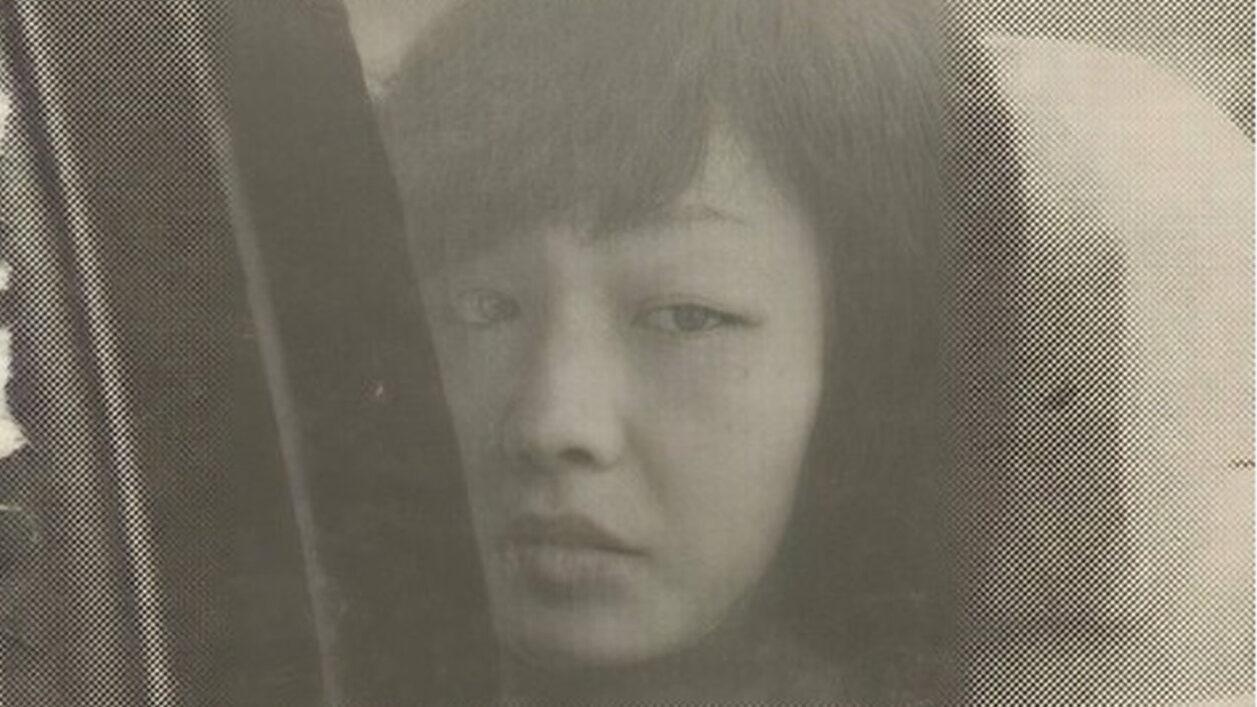 【画像】佳子内親王、ギャル化
