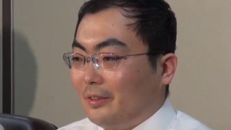 片山祐輔受刑者、刑期8年の5分の4を無事勤め上げ2021年仮釈放へ