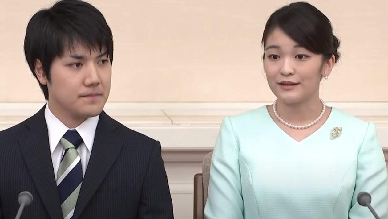 【悲報】眞子さま「一時金1億5000万円ぽっちじゃ全然足りねンだわ」