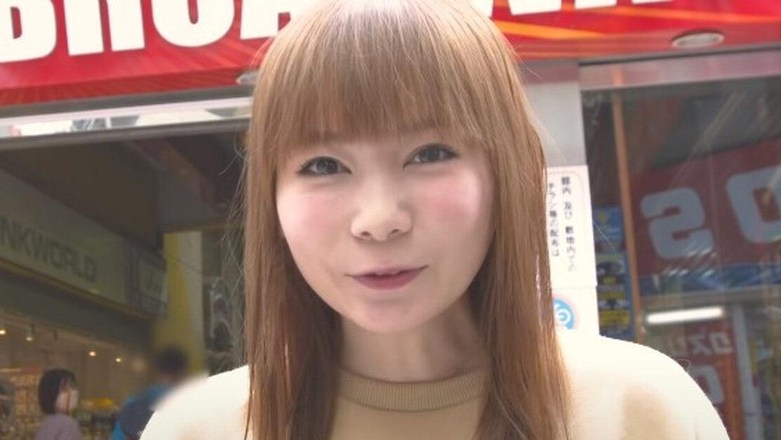 【悲報】中川翔子さん、またやらかす…