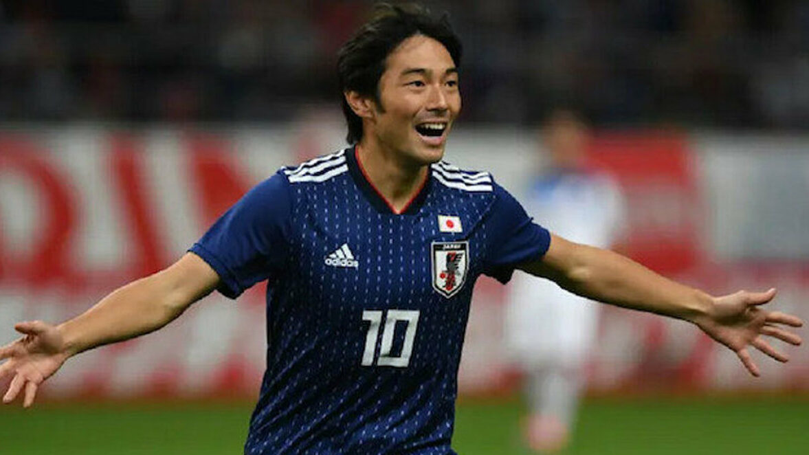 【悲報】サッカー日本代表10番・中島翔哉さん、靭帯損傷で今季絶望