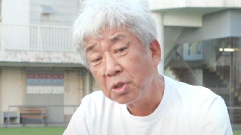 【悲報】吉本興業会長が宮迫博之にブチ切れ「もう宮迫は吉本に戻らなくていい。」
