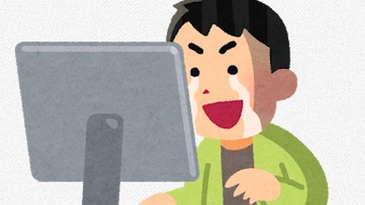 【朗報】故人のPC、解析します! 「デジタル遺品復旧サービス」が大人気